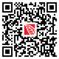 竞博jbo官网装饰微信公众号二维码