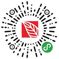 竞博jbo官网装饰微信小程序二维码